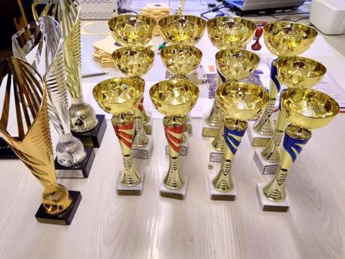2018_03_25_Puchar_Prezesa_LOK_HTS